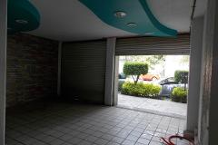 Foto de local en venta en nicolás san juan , del valle centro, benito juárez, distrito federal, 0 No. 01