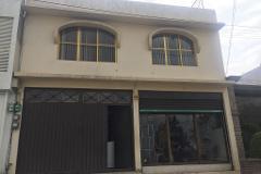 Foto de casa en venta en nido de águilas 6 , valle dorado, tlalnepantla de baz, méxico, 4557817 No. 01