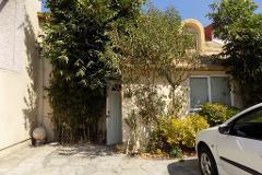 Foto de casa en renta en nido de gorrion 15 , las alamedas, atizapán de zaragoza, méxico, 4372750 No. 01