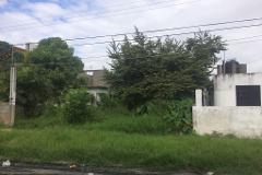 Foto de terreno habitacional en venta en nigeria 308, solidaridad voluntad y trabajo, tampico, tamaulipas, 4195826 No. 01