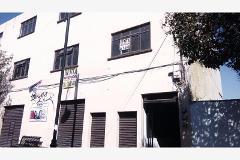 Foto de local en renta en nigromante 208, la merced  (alameda), toluca, méxico, 4365941 No. 01