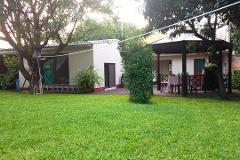 Foto de casa en renta en niño agua dulce , 5 de febrero, cuautla, morelos, 2732130 No. 01
