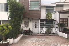 Foto de casa en venta en niño artillero 2, plaza loreto, puebla, puebla, 3943969 No. 01
