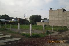 Foto de terreno habitacional en venta en niños héroes 0, ampliación tecamachalco, la paz, méxico, 3565380 No. 01