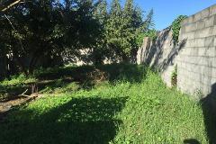 Foto de terreno habitacional en venta en niños heroes 0, guadalupe victoria, altamira, tamaulipas, 2841927 No. 01