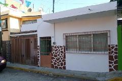 Foto de casa en venta en niños heroes 0, progreso, acapulco de juárez, guerrero, 4341089 No. 01