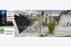 Foto de casa en venta en niños heroes 00, chachapa, amozoc, puebla, 4218876 No. 01