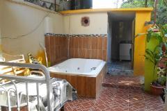 Foto de casa en venta en niños heroes 1, progreso, acapulco de juárez, guerrero, 4658122 No. 01