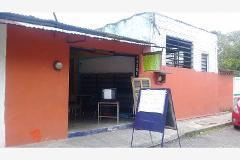 Foto de terreno habitacional en venta en niños heroes 101, lindavista, centro, tabasco, 0 No. 01