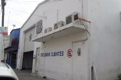 Foto de nave industrial en renta en niños heroes 106 , atasta, centro, tabasco, 3716824 No. 01