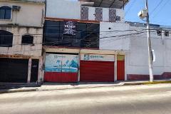 Foto de casa en venta en niños heroes 150, progreso, acapulco de juárez, guerrero, 4653812 No. 01