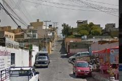 Foto de departamento en venta en niños héroes 214, san pedro mártir, tlalpan, distrito federal, 0 No. 01
