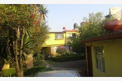 Foto de casa en renta en niños heroes 29, san pedro mártir, tlalpan, distrito federal, 4428150 No. 01