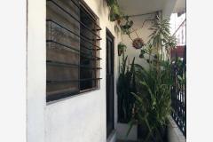 Foto de departamento en renta en niños heroes 4, blanca universidad, cuernavaca, morelos, 4575830 No. 01