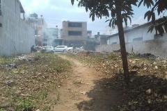 Foto de terreno habitacional en venta en niños heroes 411, jose n rovirosa, centro, tabasco, 0 No. 01