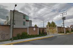 Foto de casa en venta en niños heroes 432, de la crespa, toluca, méxico, 0 No. 01