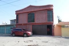 Foto de casa en venta en niños heroes 9 , san pedro de la laguna, zumpango, méxico, 0 No. 01
