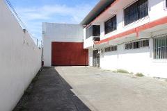 Foto de nave industrial en renta en niños héroes , atasta, centro, tabasco, 0 No. 01