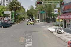 Foto de terreno habitacional en venta en  , niños héroes, benito juárez, distrito federal, 4492245 No. 01