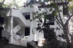 Foto de casa en venta en niños heroes de veracruz 32, costa azul, acapulco de juárez, guerrero, 3844192 No. 01