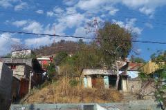 Foto de terreno habitacional en venta en niños héroes , oaxaca centro, oaxaca de juárez, oaxaca, 3155225 No. 01