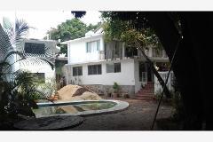 Foto de casa en venta en niños heroes , progreso, acapulco de juárez, guerrero, 3833304 No. 01