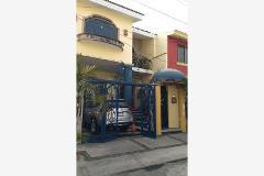 Foto de casa en venta en niños heroes sur 521, el tapatío, san pedro tlaquepaque, jalisco, 4457411 No. 01