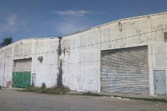 Foto de nave industrial en renta en  , niños héroes, tampico, tamaulipas, 2340852 No. 01