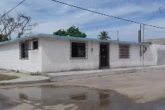Foto de nave industrial en renta en  , niños héroes, tampico, tamaulipas, 2634425 No. 01