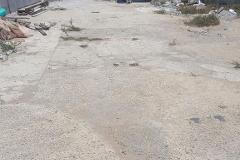 Foto de nave industrial en renta en  , niños héroes, tampico, tamaulipas, 3473789 No. 01