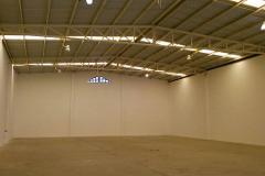Foto de nave industrial en renta en  , niños héroes, tampico, tamaulipas, 3990809 No. 01