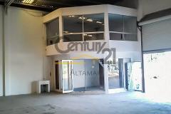Foto de nave industrial en renta en  , niños héroes, tampico, tamaulipas, 4034317 No. 01