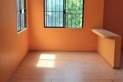 Foto de departamento en venta en  , niños héroes, tampico, tamaulipas, 4635169 No. 01