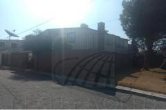 Foto de casa en venta en  , niños héroes, toluca, méxico, 4649984 No. 01