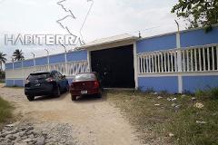 Foto de casa en renta en  , niños héroes, tuxpan, veracruz de ignacio de la llave, 3139810 No. 01