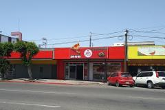 Foto de local en renta en niños heroes , zona centro, tijuana, baja california, 0 No. 01
