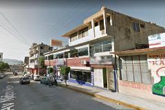 Foto de edificio en venta en niños hérores esquina guanajuato 93, progreso, acapulco de juárez, guerrero, 4591254 No. 01