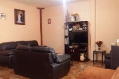 Foto de casa en venta en niquel , el arenal ii, chicoloapan, méxico, 4035937 No. 01