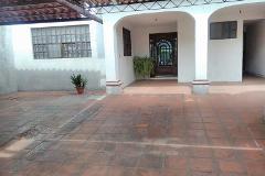 Foto de casa en venta en nispero 123, arboledas, querétaro, querétaro, 3485191 No. 01
