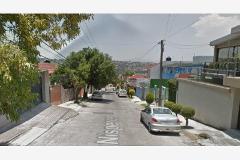Foto de casa en venta en nisperos 0, naucalpan, naucalpan de juárez, méxico, 0 No. 01