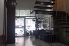 Foto de departamento en renta en niza , juárez, cuauhtémoc, distrito federal, 0 No. 01