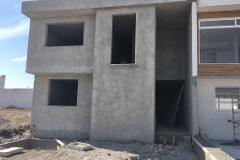 Foto de casa en condominio en venta en nizuc, grand juriquilla 0, real de juriquilla, querétaro, querétaro, 4664869 No. 01