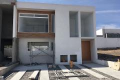 Foto de casa en condominio en venta en nizuc, grand juriquilla 0, real de juriquilla, querétaro, querétaro, 4664871 No. 01
