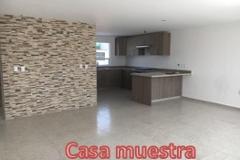 Foto de casa en condominio en venta en nizuc, juriquilla grand 0, real de juriquilla, querétaro, querétaro, 4649122 No. 01