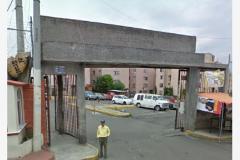 Foto de departamento en venta en luna nn, el mirador, iztapalapa, distrito federal, 2776978 No. 01