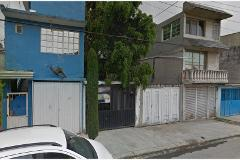 Foto de casa en venta en casuarinas nn, izcalli, ixtapaluca, méxico, 2779898 No. 01