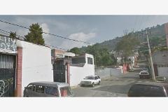 Foto de casa en venta en cartagena nn, san pedro zacatenco, gustavo a. madero, distrito federal, 2693930 No. 01