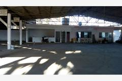 Foto de terreno industrial en renta en nnn 000, cihuatlán centro, cihuatlán, jalisco, 0 No. 01