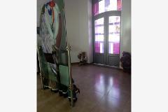 Foto de casa en venta en nnn , club campestre, morelia, michoacán de ocampo, 4607091 No. 01