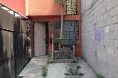 Foto de casa en venta en noche buena , coacalco, coacalco de berriozábal, méxico, 0 No. 01